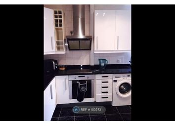 Thumbnail 1 bed flat to rent in New College Court, London