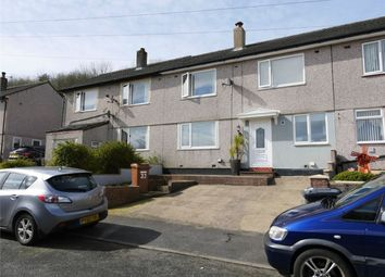 Thumbnail 3 bed terraced house for sale in 33 Copeland Avenue, Whitehaven, Cumbria