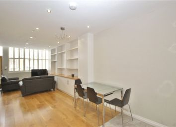 Thumbnail 3 bed terraced house to rent in Putney High Street, Putney