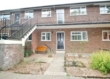 Thumbnail 2 bedroom flat to rent in Broomgrove Road, Sheffield