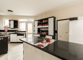 3 bed detached house for sale in Wenham Drive, Westcliff-On-Sea SS0