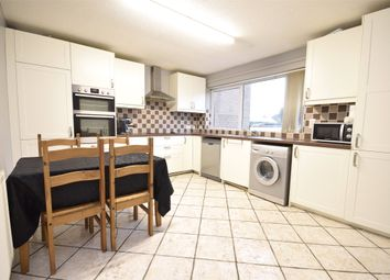 Thumbnail 4 bedroom terraced house for sale in Springfield Close, Mangotsfield, Bristol