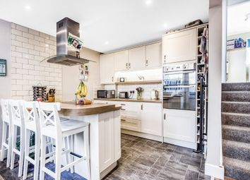 3 bed terraced house for sale in Rough Rew, Dorking RH4