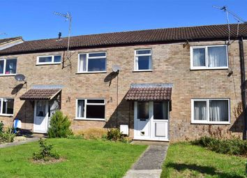 3 bed terraced house for sale in Little Down, Chippenham, Wiltshire SN14