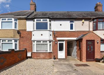 4 bed terraced house to rent in Boswell Road, Hmo Ready 4 Sharers OX4