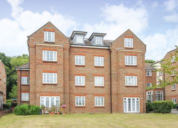 Thumbnail 1 bed flat to rent in Gatton Park Road, Redhill