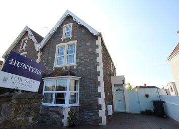 4 bed semi-detached house for sale in Mayfield Park, Bristol BS16