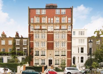 Thumbnail 2 bed flat to rent in Bedford House, London