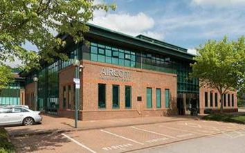 Thumbnail Office to let in Cassini Court, Randalls Way, Randalls Research Park, Leatherhead, Surrey