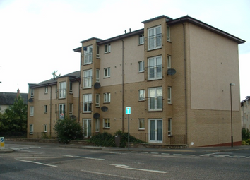 Thumbnail 2 bed flat to rent in Gilmerton Road, Liberton, Edinburgh, 5th