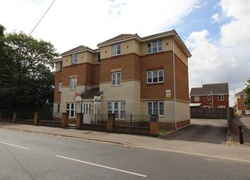 Thumbnail 2 bed flat to rent in Carr Head Lane, Bolton-Upon-Dearne, Rotherham