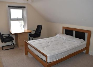 Thumbnail Room to rent in Maple Road, Poole