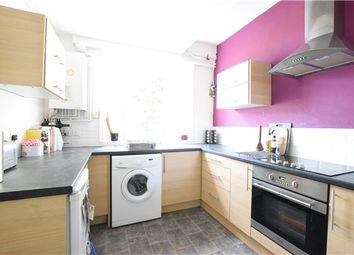 Thumbnail 1 bed flat for sale in Charlton Lawn, Cudnall Street, Charlton Kings, Cheltenham, Gloucestershire