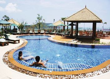 Thumbnail 2 bedroom apartment for sale in Cape Panwa, Mueang Phuket, Southern Thailand
