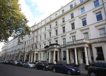 Thumbnail 3 bed flat for sale in Stanhope Gardens, London