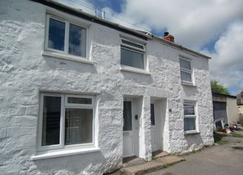 Thumbnail 1 bed property to rent in King Street, Redruth, Cornwall