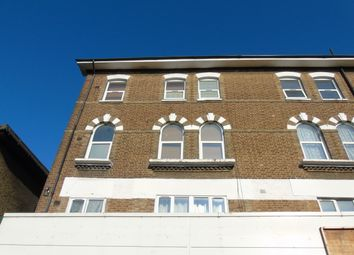 Thumbnail Studio to rent in Selhurst Road, South Norwood, London