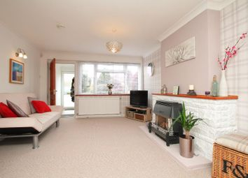 5 bed detached house for sale in Salisbury Road, Canterbury CT2
