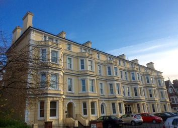 Thumbnail 2 bed flat to rent in London Road, Tunbridge Wells