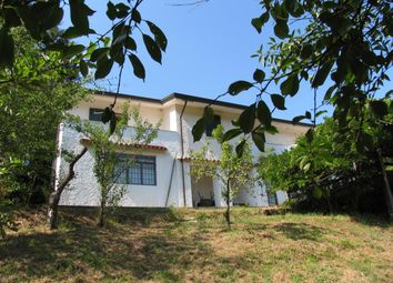 Thumbnail 3 bed farmhouse for sale in Aulla, Massa And Carrara, Italy