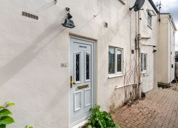 Thumbnail 2 bed terraced house for sale in Princess Street, Luton