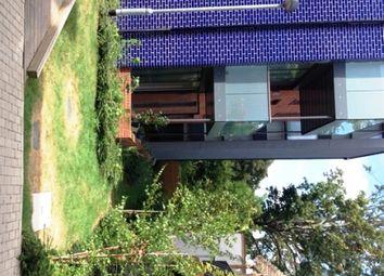 2 bed flat for sale in High Street, Beckenham BR3