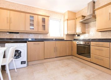 Thumbnail 2 bed flat to rent in Nickleby House, George Row, London