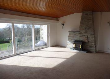 Existing House Plus 2 Plots, Albaston, Gunnislake PL18