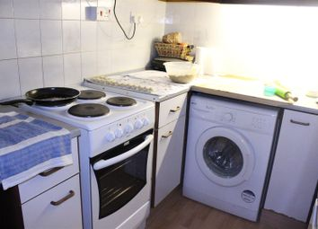 Thumbnail 1 bedroom flat to rent in Crouch Court, Harlow