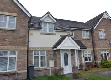 Thumbnail 2 bed property to rent in Cathedral Way, Port Talbot