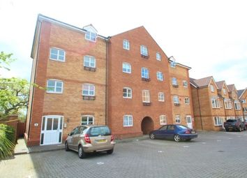Thumbnail 2 bed property to rent in Snowberry Close, Bradley Stoke, Bristol