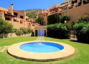 Thumbnail 3 bed bungalow for sale in Benitachell, Alicante, Spain