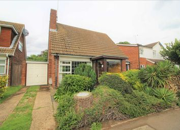 Thumbnail 3 bed property for sale in Holland Road, Ampthill, Bedford