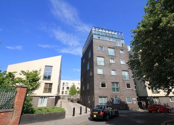 Thumbnail 1 bedroom flat to rent in Maidstone Road, Norwich City Centre