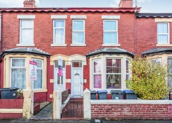 2 bed flat for sale in Peter Street, Blackpool, Lancashire, . FY1