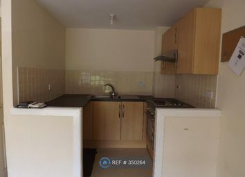 Thumbnail 2 bed flat to rent in Market Street, Doncaster