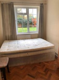 Thumbnail 2 bed property to rent in Woodside Court, The Common, London