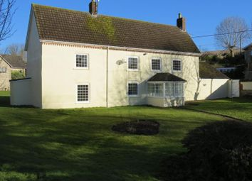 Thumbnail Farm to let in Cheselbourne, Dorchester, Dorset