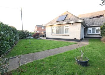 Thumbnail 5 bed semi-detached house for sale in Heath Road, Grays