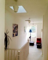 Thumbnail 4 bed shared accommodation to rent in Ponsharden, Falmouth, Cornwall
