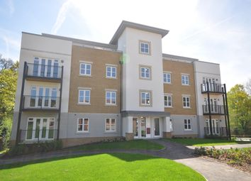 Thumbnail 2 bed flat to rent in Renfields, Haywards Heath