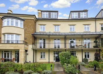 Thumbnail 5 bed town house to rent in Whitcome Mews, Richmond