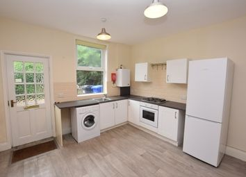 Thumbnail 4 bed property to rent in Blair Athol Road, Greystones