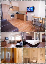 1 bed flat to rent in Northumberland Street, Newcastle NE1