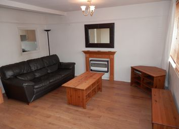 Thumbnail 2 bed maisonette to rent in Brighton Road, Balsall Heath