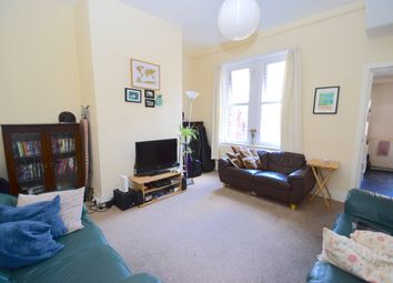 Thumbnail 4 bed terraced house to rent in 55Pppw - Cartington Terrace, Heaton