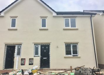 3 bed semi-detached house for sale in Woodside Avenue, Telford TF7