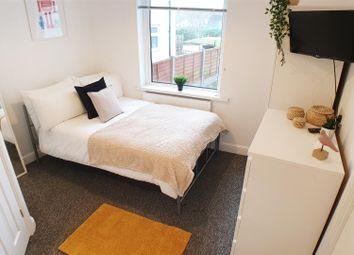 Thumbnail Studio to rent in Victoria Road, Erdington, Birmingham