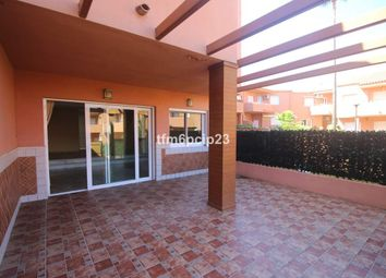Thumbnail 3 bed villa for sale in 29691 Manilva, Málaga, Spain