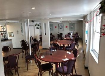 Thumbnail Restaurant/cafe for sale in Baddow Road, Great Baddow, Chelmsford